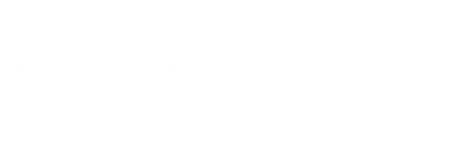 Emily Burney