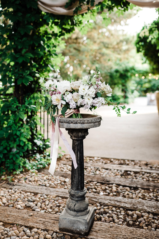 web-emily-burney-oklahoma-wedding-photographer-natural-light-photographer-tulsa-metro-2 copy