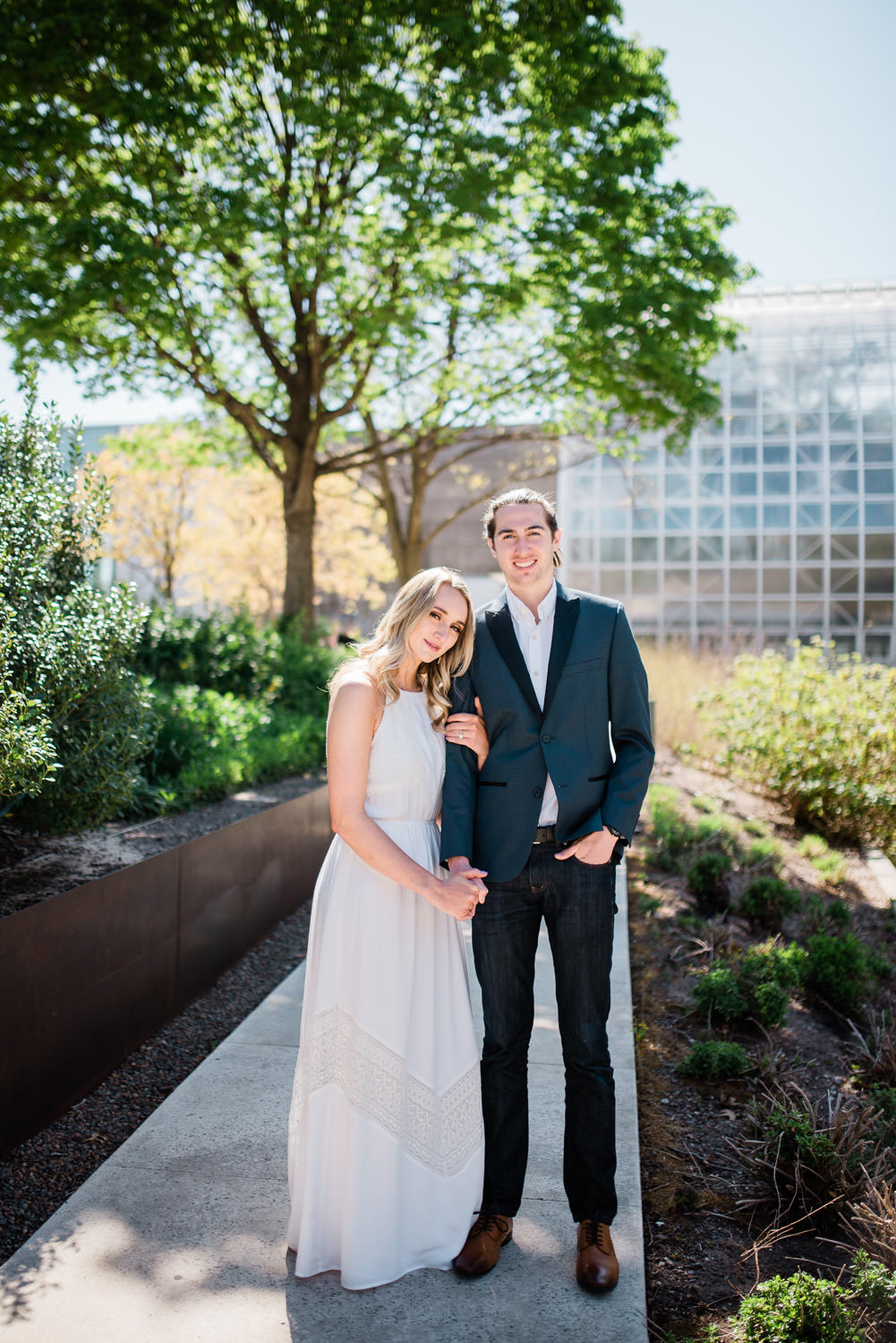 website —Engaged - Aaron and Leah - Emily Burney - 012
