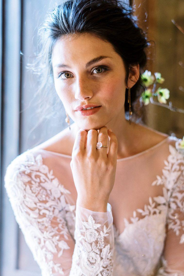 Emily-Burney-weddings-Portfolio-Jennifer-Zachary_middle-aged-love-story-blush-navy-spain-ranch-film-tulsa-jenks_008