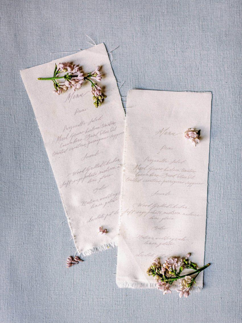 Emily-Burney-weddings-Portfolio-Jennifer-Zachary_middle-aged-love-story-blush-navy-spain-ranch-film-tulsa-jenks_017